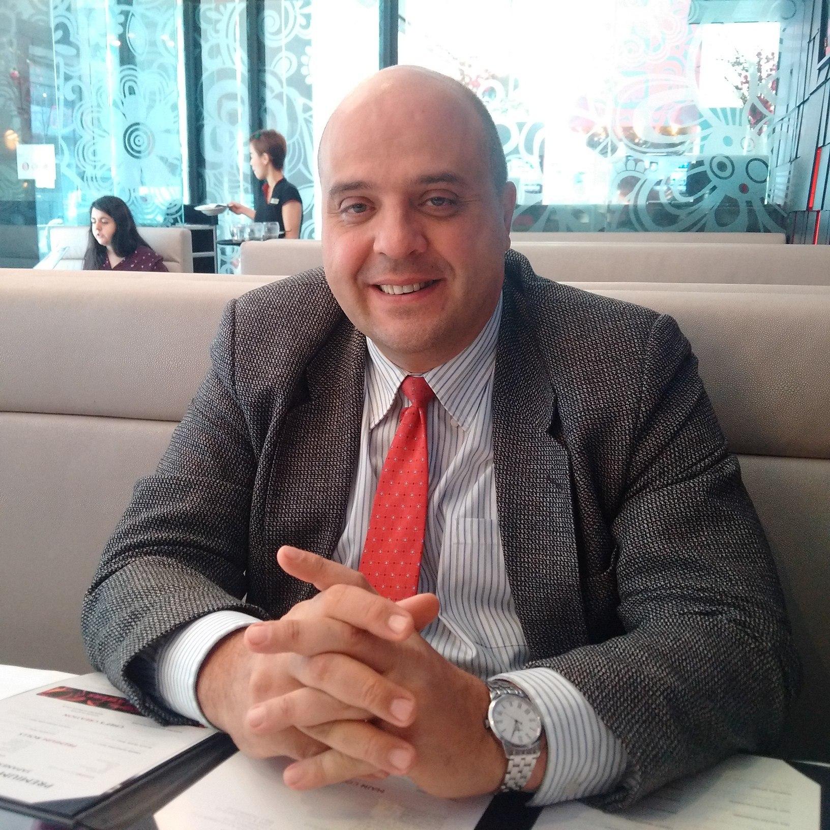 юрист по трудовому законодательству консультации