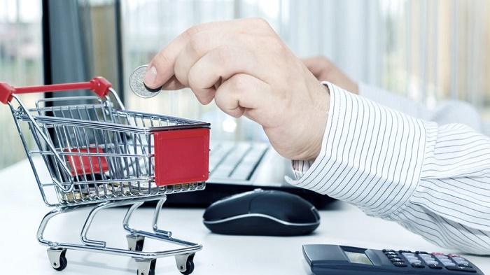 Услуги по защите прав потребителя