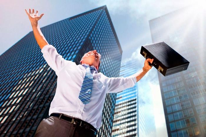 Надежный кредит для бизнеса