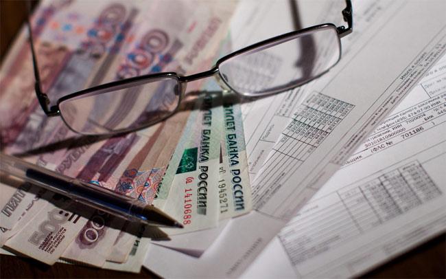 Способы узнать задолженность по квартплате
