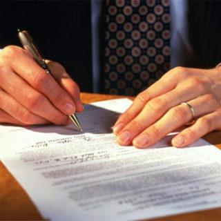 Что следует проверять перед покупкой квартиры
