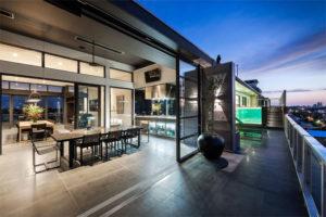 Что такое пентхаус и его отличие от других типов недвижимости