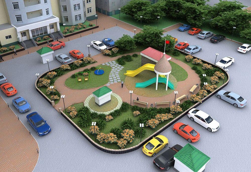 консультация юриста по улучшению жилищны