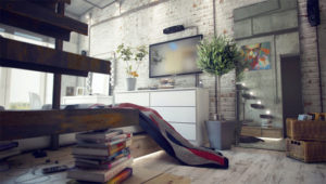 Изображение - Лофт - что это такое чем он отличается от квартиры в москве image4-300x170