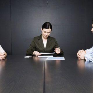 Соглашение о разделе совместно нажитого имущества супругов