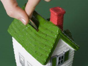 Можно ли не платить за капремонт дома