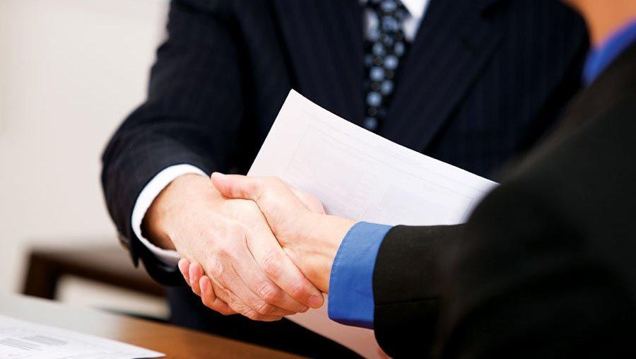 Образец мирового соглашения по гражданскому делу
