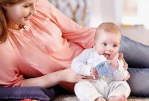 Выплаты положенне при рождении ребенка