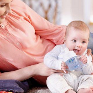 Выплаты положенные при рождении ребенка