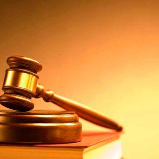 Как правильно составить возражение на исковое заявление в суд