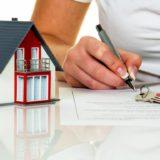 Как рассчитать налог на квартиру