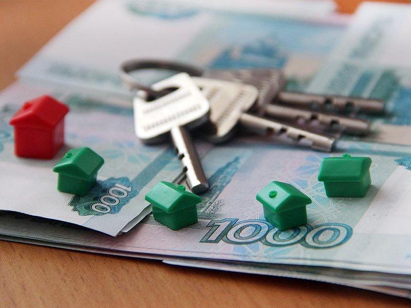 Как получить субсидии на улучшение условий жилья