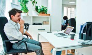 Где и как получить справку с места работы