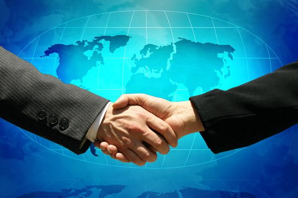 Как составить соглашение о намерениях заключить договор