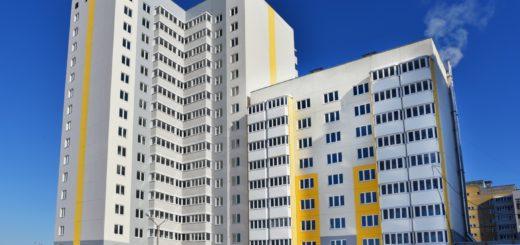 правила содержания общего имущества в многоквартирном доме