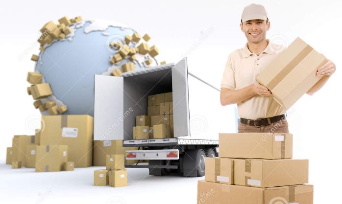 Образец спецификации при осуществлении поставки товара