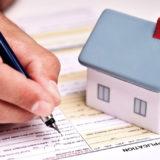 существенные условия договора аренды