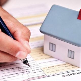 Перечень существенных условий договора аренды