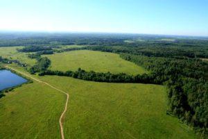 Юридическая суть права бессрочного использования земельного участка