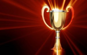 Ходатайство о награждении почетной грамотой