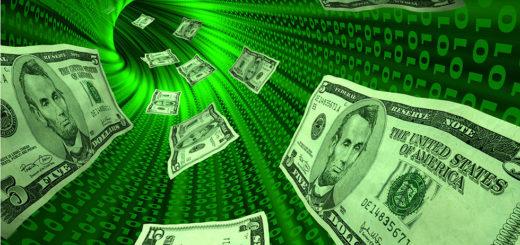 образец платежного поручения