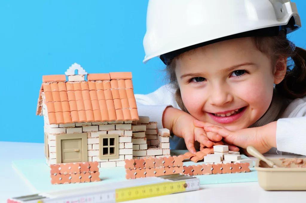 Процедура продажи квартиры купленной с привлечением материнского капитала