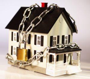 Образец составления искового заявления на выселения из квартиры