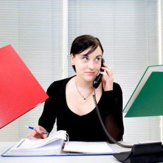 Как правильно оформить работу по совместительству