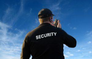 Лицензия частного охранника — процедура получения