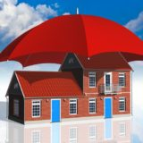 Титульное страхование недвижимости