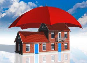 Титульное страхование недвижимости — что это
