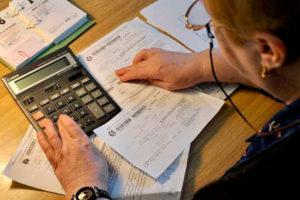 Установленные сроки исковой давности по коммунальным платежам