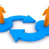 Акт взаимозачета между организациями