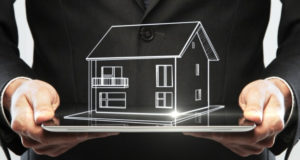 Когда происходит переход права собственности на недвижимое имущество