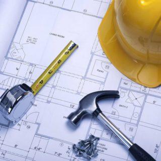 Как составить договор подряда на выполнение строительных работ