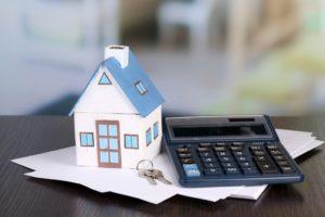 Процедура реструктуризации ипотеки