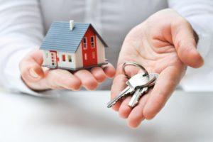 Что такое аккредитив при покупке недвижимости