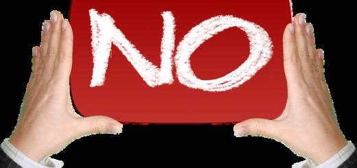 Односторонний отказ от исполнения договора