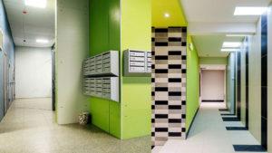 Какой будет планировка квартир по программе реновации