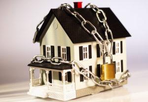 Как снять арест с квартиры наложенный судебным приставом