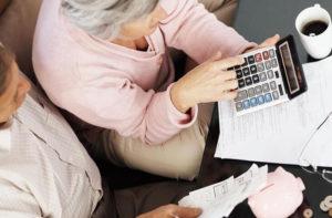 ИПК что значит для размера пенсии в 2018 году
