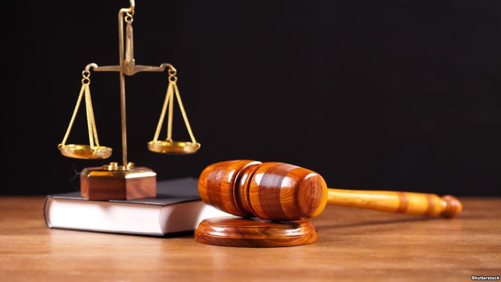 Как подать апелляционную жалобу по уголовному делу