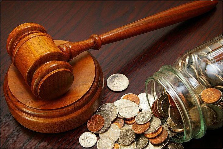 Как найти судебное дело по номеру исполнительного производства