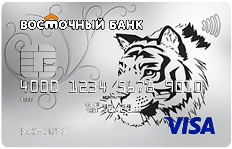 кредитная карта cashback