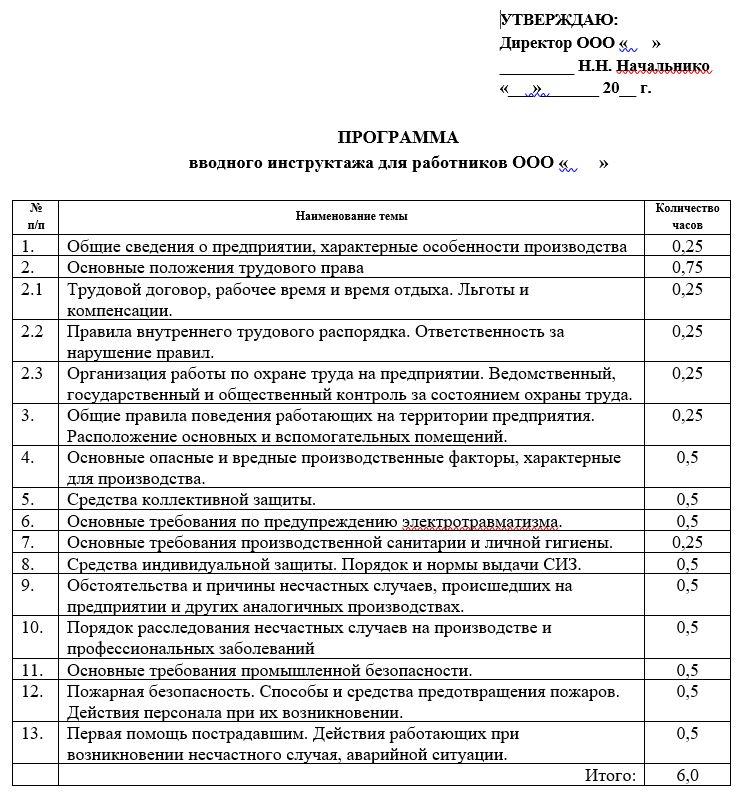 Методология списания основных средств стоимостью до 40000 рублей
