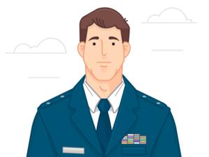 Как восстановить военный билет в 2018 году