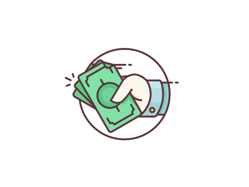 Коммерческий подкуп понятие и ответственность