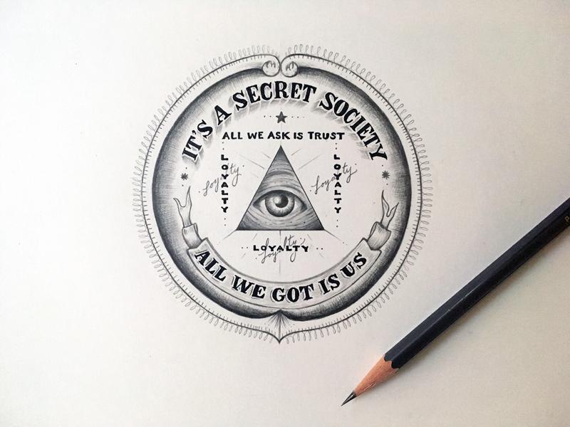 Коммерческая тайна предприятия