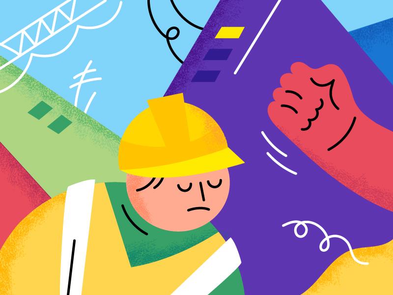 Журнал учёта инструкций по охране труда