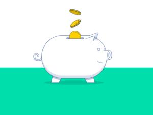 Что такое дебиторская и кредиторская задолженность